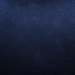 Adhésif Bleu de Minuit Mat