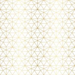 Papier Peint Répétitions frénétique