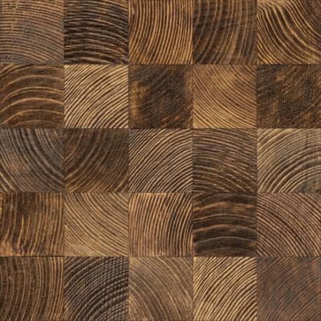 Papier Peint Bois Assemblé