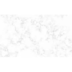 Papier peint Briques blanches usées