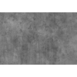 Papier peint Ciment