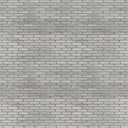 Papier peint Ciment en briques