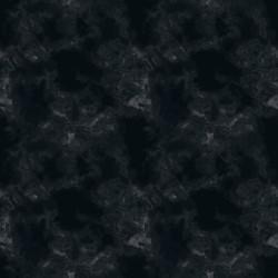 Papier peint Marbre noir